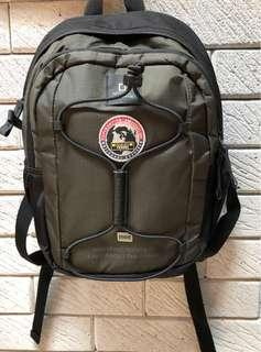 National Geographic Explorer Small Backpack