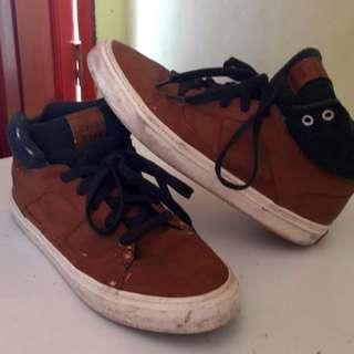 Sepatu Zara Kids original