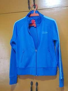 Sports Jacket for Women