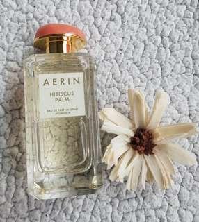 AERIN PERFUME 100ML Hibiscus Palm