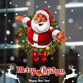 [EarlyBird Promo] Christmas Decorations for Home/Shop