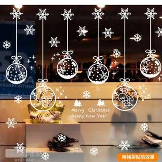 [Early Bird Promo] Christmas Decorations for Home/Shop