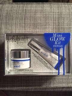 Estée Lauder Glow Kit