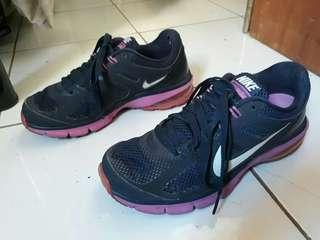 Nike Airmax Defy Running Shoes