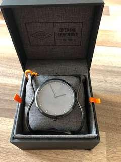 Fossil Fashion Watch (Authentic &NEW)