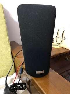 美國原裝Aq audio音樂撥放器
