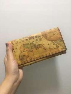 Alviero wallet