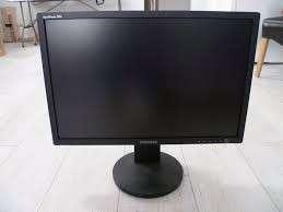 "Samsung SyncMaster245B Plus - 24"" LCD Monitor"