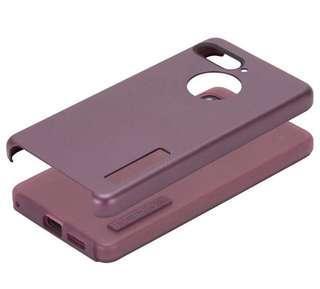 Essential phone Incipio case