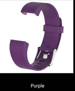 Strap Band Bracelet for Fitbit Charge 2