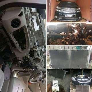 KING service ac mobil di lokasi anda call:081285222296wa:081808864236 semua jenis merk mobil wilyh jakarta,tangrng,depok,bekasi GARANSI.