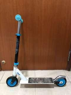Oxelo Kid's Kick Scooter