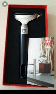 🚚 雙人牌刨刀