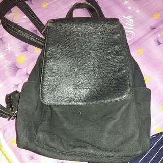 Bella 後背小包包