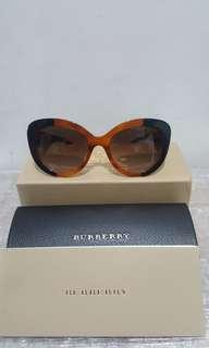 Burberry Shades
