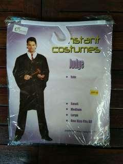 Halloween costume #Halloween50