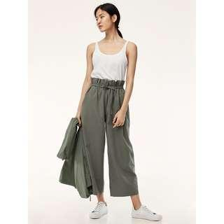 Aritzia The Group by Babaton Kerri Pant