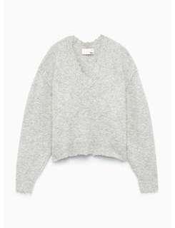 Aritzia Krause sweater