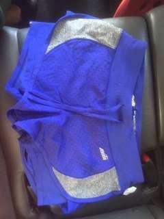 Avia shorts