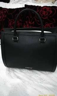 Hand bag marykay
