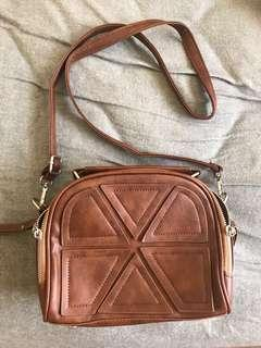 Crossby bag