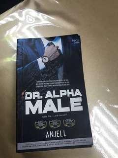 Dr.Alpha Male