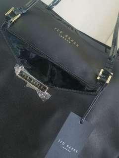 Ted Baker London Handbag 100%New