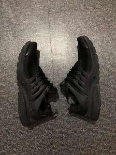 Nike Presto for sale! Repriced rush!