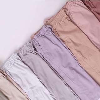 palasao pants