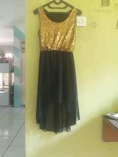 Dress fashiom