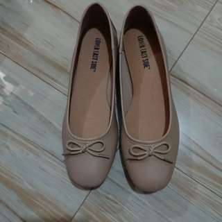 be06ad9958 payless size 9 | Toys | Carousell Philippines
