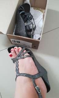 Fladeo shoes (reprice)