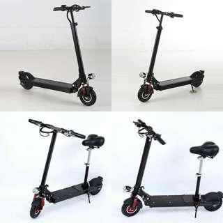 escooter escooter escooter escooter escooter e scooter e scooter e scooter electric scooter electric scooter electric scooter
