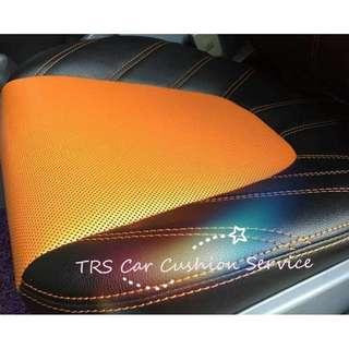 WAJA AUTO LEATHER 💺💺                         Call Now!!!! ☎ +6012-692 7466                    E-mail 👉 trscarcushions@gmail.com