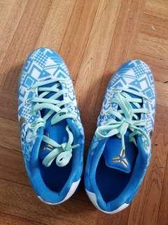 nike sport shoes 運動鞋