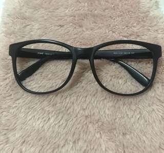 Korean Eyeglasses Frames