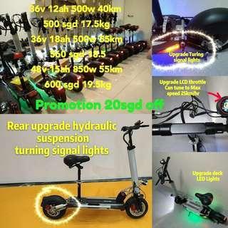 E Scooter e scooter e scooter escooter escooter escooter escooter electric scooter electric scooter