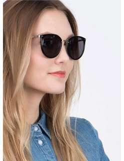 Eyebuydirect Crush Sunglasses