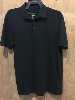H&M T-Shirt Coller