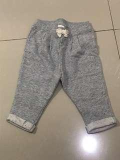 Celana H&M