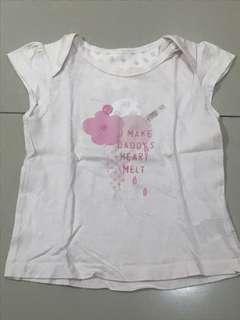 Kaos Mothercare