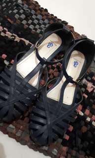 BRshoes (Bershka) #onlinesale #onlineparty