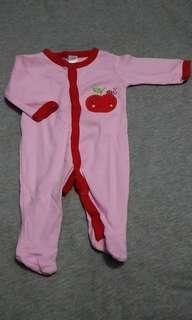 #momjualan #jualanibu Sleepsuit Next Bean