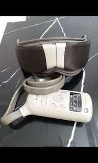 OSIM U- Galaxy Eye Massager