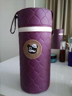 Milk Bottle Keep Warm Bag