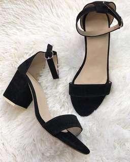 Block Heels 02
