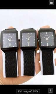 Japan watches
