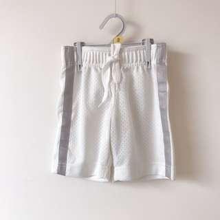 *NEW* Charlie&Me boys basketball shorts size 3