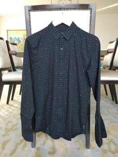 Authentic ARMANI Exchange shirt for Men