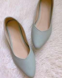 Doll Shoes 04